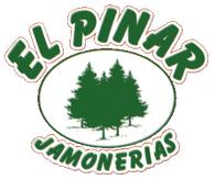Jamonerias el pinar